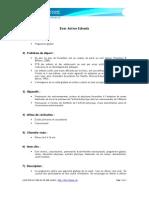 Ever Active Schools(version française)