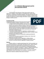 hamilton portfolio et description