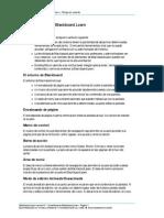 i18n_Print_Instructor.pdf