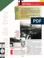 BBLTK-M.a.O. S-021 DR-006 FAS-11 MAS ALLA, Los Verdaderos Expedientes X - Treviso, Las Fotos Secretas de - VICUFO2