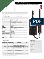 FT Portable HD110_2