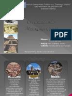 Civilizaciones Meso Americanas.pdf