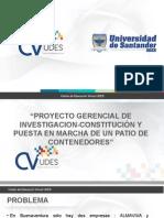 PATIO DE CONTENEDORES.pptx