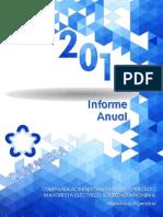 Informe Anual 2014v4
