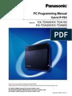 KXTDA_PC_Programming_Manual-50-100-200-600.pdf