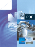 Norit Brochure Ac Gas and Air