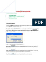 Investigación de como instalar el Ccleaner.docx