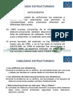 cableadoestructurado-101229105452-phpapp02