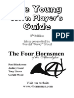 Young Horn Players Guide Full