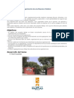 ORGANIZACION Y GESTION HOTELERA.doc