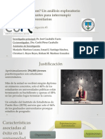PP PorquesefueronrevJC14mayofinal (2)