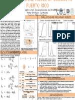 Posters Bric Dengue(Orgn)