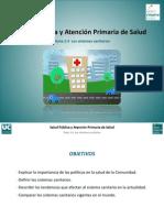 2.4_los_sistemas_sanitarios.pdf