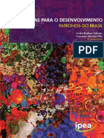 livro_catedras_patrono_brasil_web.pdf