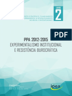 ppa_2012_2015_vl 2 _web
