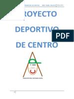 PROYECTO DEPORTIVO DE CENTRO 2014-15.pdf