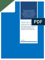 youblisher.com-681165-TEST_I_DONES.pdf