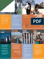 Principios básicos do direito internacional humanitário