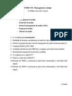 Subiecte Manag Ec. IV IPMIn 2015
