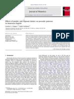 Clopper 2011 Journal of Phonetics