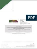 ATMOSFERAS MODIFICADAS.pdf