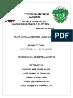 proyecto final poo.docx