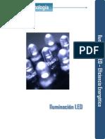 Catalogo Iluminacion LED