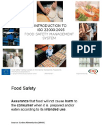 Introduction to ISO22000.ppt