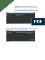 Instalación de Adobe Reader