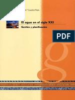 _ebook.pdf