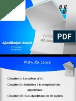 AA_chapI1