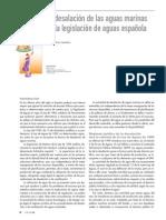 06MGimen72.pdf