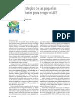 08-Cecilia Ribalaygua.pdf