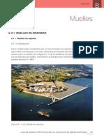 8_Muelles_Parte_I_III.pdf