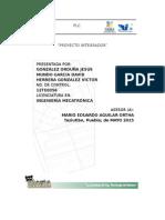 Plc Documentacio