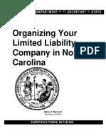 LimitedLiabilityCompany12-13-2013
