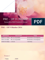 PREOP 9-10-14 (HIL, ca recti).ppt