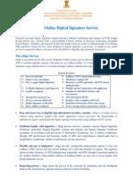 esign_brochure_1.4-RC.PDF