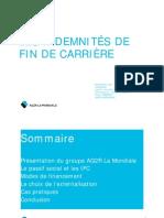 Présentation Indemnités Fin de Carrière 2010 Experts comptables 2010 V2 (2).pdf