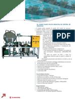 1341220446-Automazione Low Spa 15 Mini PlantaPiloto Didáctica