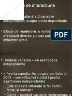 interactiuni 2015