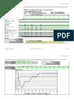 AFE New Videoscope _AFE Cover VF.pdf