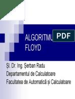 Algorit