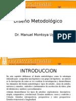 11. Diseño Metodológico.ppt