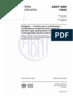NBR-14842-2015_SOLDAGEM