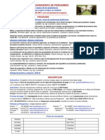 Programa Con Ficha 2015