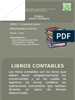 Universidad Nacional Agraria de La Selva Para Exponer