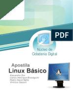 Apostila Linux Basico Ncd v1