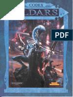 VF - Codex - Eldar