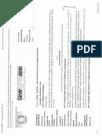 impugnaturaeleggebenidoc9-10.pdf